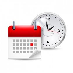 social-calendar_2