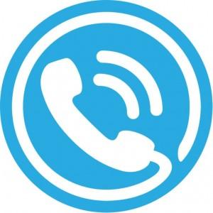 telefon-768x768